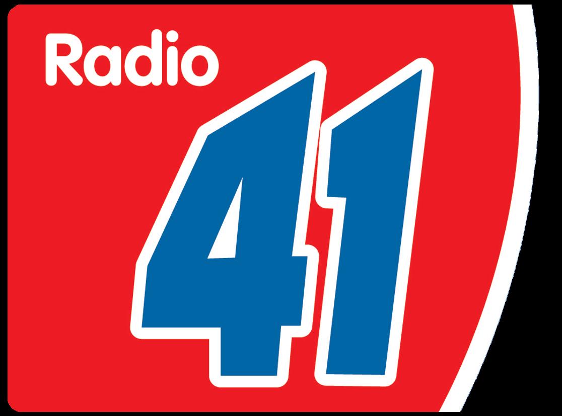 noticias de san josé radio 41